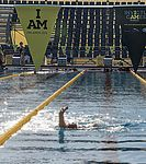 'I AM' a 2016 Invictus Games swimmer 160505-F-WU507-011.jpg
