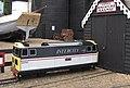 'Jerry Lee' Hastings Miniature Railway. (7348367766).jpg