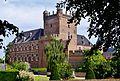 's-Heerenberg Huis Bergh 11.jpg