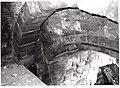 's Hertogenmolens - 317579 - onroerenderfgoed.jpg