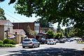 (1)Redleaf Ave Wahroonga.jpg