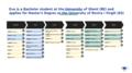 (20201118)(Piloting with EBSI Webinar 2 Roadmap Your Pilot)(v1.01)-74.png