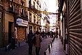 (Calle de la Ruda) Madrid (46743863061).jpg