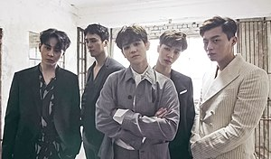 (Marie Claire Korea) BEAST is BACK! (7).jpg