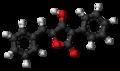 (Z)-Pulvinone-3D-balls.png