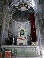 +Makaravank Monastery 31.jpg