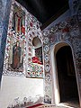 +Mughni Saint Gevorg Monastery 10.jpg