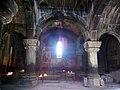 +Tegher Monastery 049.jpg
