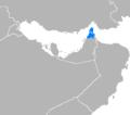 Árabe shíji.png