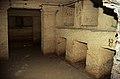 Ägypten 1999 (775) Alexandria- Katakomben von Kom el-Shoqafa (32307445884).jpg