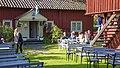 Åsgårdarna lilla midsommar 2014 02.jpg
