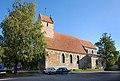 Église Saint-Gervais et Saint-Protais de Neuvy-au-Houlme (1).JPG