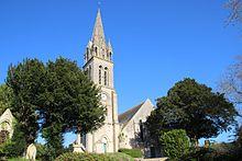 Église Saint-Pierre d'Amblie - avril 2017.jpg