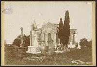 Église Saint-Saturnin de Mauriac - J-A Brutails - Université Bordeaux Montaigne - 0555.jpg