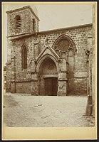 Église Saint-Seurin de Rions - J-A Brutails - Université Bordeaux Montaigne - 0644.jpg