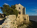 Église Sainte-Radegonde de Talmont-sur-Gironde 01.jpg