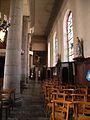 Église Saints-Pierre-et-Paul de Landrecies 40.JPG