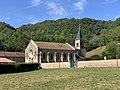 Église St Anthelme Conand 13.jpg