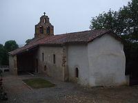 Église de Baulou.jpg