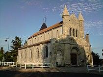 Église de Muids (Eure) 03.jpg