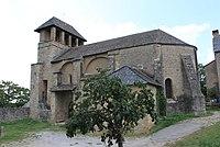ÉglisedePalmas(Aveyron).jpg
