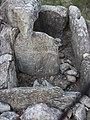 Étangs de La Jonquera - Dolmen Estanys I - 6.jpg