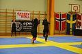 Örebro Open 2015 118.jpg