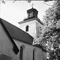 Övergrans kyrka - KMB - 16000200144231.jpg