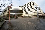 Überseering 30 (Hamburg-Winterhude).Ostfassade.1.22054.ajb.jpg