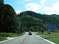 Červená Skala 17 Slovakia12.jpg
