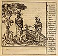 Œdipus Ægyptiacus, 1652-1654, 4 v. 1308 (25348951864).jpg