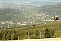 Świeradów Zdrój - Kolej Gondolowa - panoramio (6).jpg