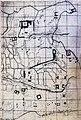 Şuşa qalasının və tarixi mərkəzinin planı.jpg