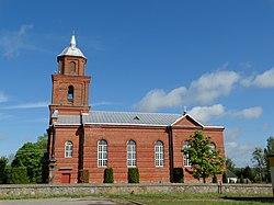 Žemaitkiemio bažnyčia.JPG