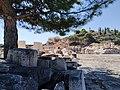 Αρχαιολογικός χώρος Ελευσίνας 28.jpg