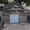 Μακεδονικός Τάφος 3ου π.Χ. αι.jpg