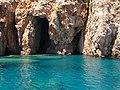 Παράκτια θαλάσσια ζώνη Κεντρικής Καρπάθου.jpg