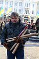 Євромайдан Харкiв2.jpg