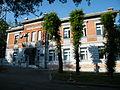 Амбулаторiя в Хабаровске.JPG