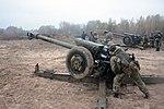 Артилеристи змагаються за звання кращого в Збройних Силах України.jpg