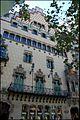 Барселона - panoramio (43).jpg