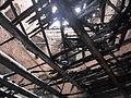 Башня Орел после пожара 2.JPG