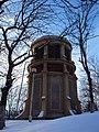 Башня водонапорная р-н Пироговских ванн.jpg