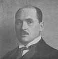 Богданов-Бельский Николай Петрович (обрезка).png
