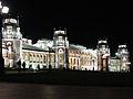 Большой дворец002.jpg