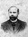 Борис Александрович (Алтерович) Зингер.jpg