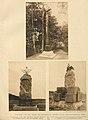Бородинская битва и ее 100-летний юбилей, страница 45.jpg