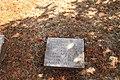 Братська могила воїнів Радянської Армії Григорівка IMG 0836.jpg