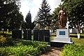 Братська могила 2 (Тишківка).JPG