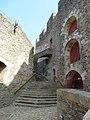 Брестский замок лестница.jpg